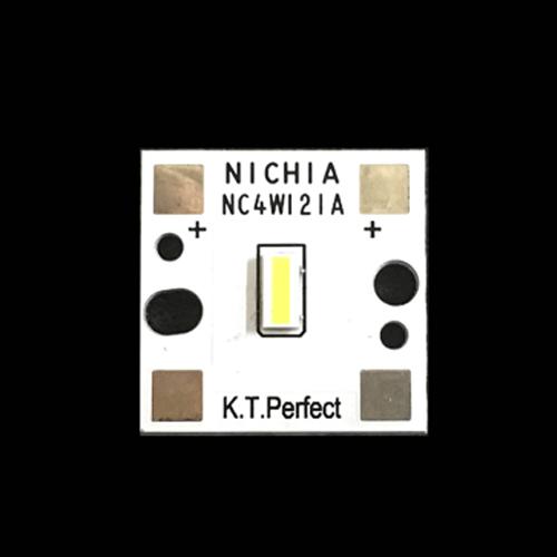 NICHIA-LED模組