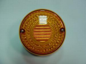 5860 LED燈 A 巴士尾燈