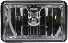 118002 LED頭燈