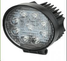 27W LED工作燈