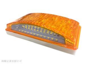 19008三功能側燈